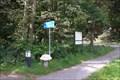 Image for 36 - Jipsingboertange - NL - Netwerk Fietsknooppunten Groningen