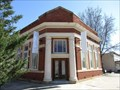 Image for Old Bank Building - Gustine, CA