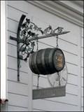 Image for 3D soudek / Beer Barrel, Praha Strahov, CZ