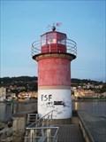 Image for Lighthouse in Sanxenxo - Sanxenxo, Pontevera, Galicia, España