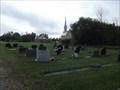 Image for Saint Hyacinthe Catholic Parish Cemetery - La Salle MB