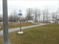 Image for Peace Pole - Bayshore Trail George Street  Access - Belleville, ON