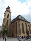 Image for St. Catherine's Church - Frankfurt am Main - Germany