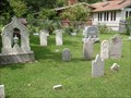 Image for Eddie Cemetery - Crestwood, MO