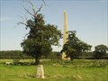 Image for Stowe Park Trigpoint