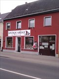 "Image for Antique Shop ""Der Bücherwurm"" - 06846 Dessau/ST/Germany"