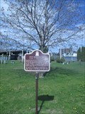 Image for Civic Memorial Tree - Quinte West, ON