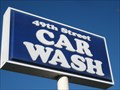 Image for 49th St Car Wash - St Petersburg, FL