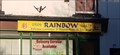 Image for Rainbow Chinese Takeaway - Charnwood Rd - Shepshed, Leicestershire