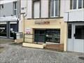 Image for Une épicerie 24 heures sur 24 sans vendeur ni caissière - Brest - France