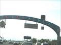 Image for New Jersey/Pennsylvania Crossing  - US 30 & I-676 via Benjamin Franklin Bridge