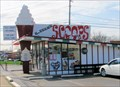Image for Ritter's Scoop  -  Circleville, OH