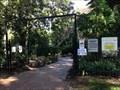 Image for Rockhampton Zoo