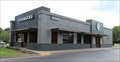 Image for Starbucks (I-20 & US 69) - Wi-Fi Hotspot - Lindale, TX