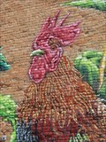 Image for Roosters and Chilis - Pueblo, CO