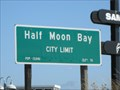 Image for Half Moon Bay, California - 70 ft