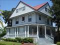 Image for Kling, Amos, House - Daytona Beach, FL