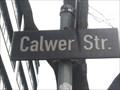 Image for Calwer Straße - City Edition Stuttgart - Stuttgart, Germany, BW
