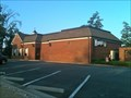 Image for Wendy's - Route 60 - Midlothian, VA
