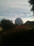 Image for Palomar Observatory -- Palomar Mountain, CA, USA