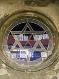 Image for Davidova hvezda - Stara synagoga, PM, CZ, EU
