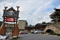 Image for Nantahala Outdoor Center Great Outpost