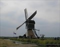 Image for De Middelste Molen - Cabauw, Netherlands