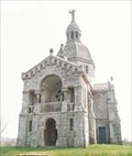 Image for Le Montmartre Breton.