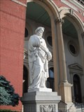 Image for Saint Peter the Apostle - Covington Ky.