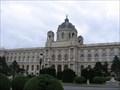 Image for Kunsthistoriches Museum Wien - Vienna, Austria