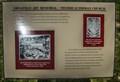 Image for Sweatman Art Memorial / Finnish Lutheran Church - Lead, South Dakota