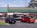 Image for Aroma Corner - Baymeadows - Jacksonville, Florida