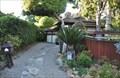 Image for Higurashi-En ~ Garden Worthy of a Days Contemplation