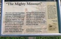 "Image for ""The Mighty Missouri"" - New Haven, MO"