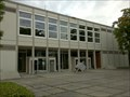 Image for Hochschule Reutlingen - Reutlingen University, Germany, BW
