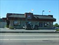 Image for Jack in the Box - Watt - Sacramento, CA