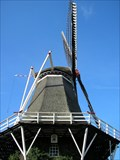 Image for Korenmolen De Zwaluw