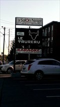 Image for Bar Karaoke Le Taureau - Repentigny, Québec