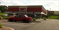 Image for Chili's - Newington, CT