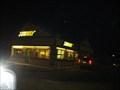 Image for Lehi Subway