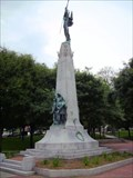 Image for Victory Park  -  Manchester, NH