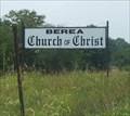 Image for Berea Church of Christ Cemetery
