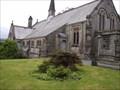 Image for St. John the Baptist Church, Horrabridge, UK