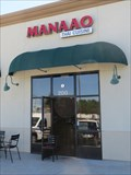 Image for Manaao Thai Cuisine - West Sacramento, CA