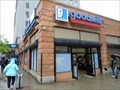 Image for Goodwill Store and Donation Center - Brooklyn, New York