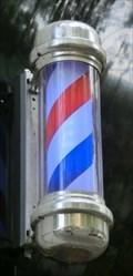 Image for WALK-IN Barber shop - Prague, Czech Republic