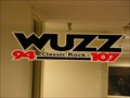 "Image for ""WUZZ-94 Classic Rock"" - Meadville, PA USA"