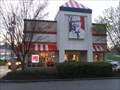 Image for The KFC on Cedar Bluff- Knoxville Tennessee