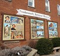 Image for Museum Murals - Frankenmuth, Michigan, USA.