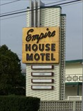 Image for Empire House Motel - Bay City, MI